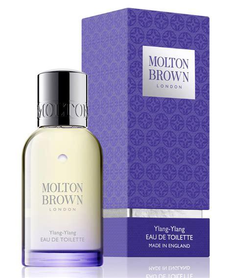 Parfum Ylang Ylang Ylang Ylang Molton Brown Perfume A New Fragrance For 2015