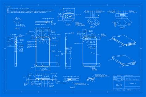 iphone 5 blueprint wallpaper ios 7 iphone 5 blueprint apple ios 7 pinterest