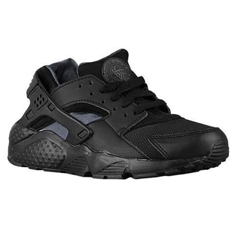 Adidas Ultra Boots Grade Original nike huarache run boys grade school at foot locker
