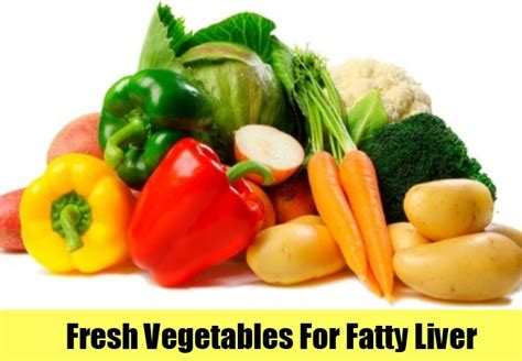 vegetables for liver top 5 cures for fatty liver how to cure usa