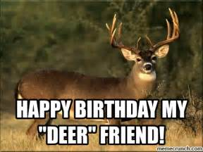 Deer Meme - whitetail deer memes search results dunia photo