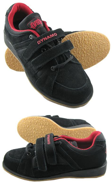 vs athletics weightlifting shoe review vs athletics weightlifting shoe 28 images vs athletics