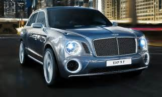 Images Of Bentley Truck 2016 Bentley Mulsanne Review Automotive