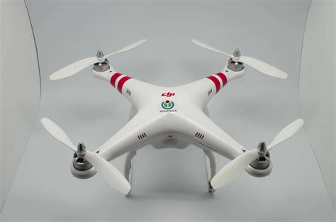 diy drone diy drones customize your drone with 3d printing all3dp