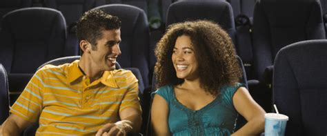 film romance marriage romantic movies 85 films that could save your marriage