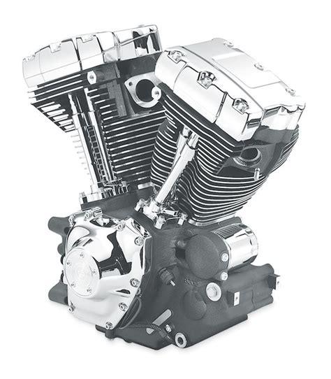 Harley Davidson 88 Engine by Harley Davidson V Motorcycles History Of
