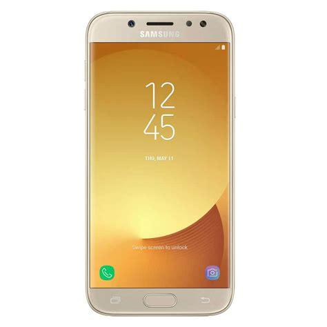 Softcase Samsung J5 J7 Pro 2017 J530 J730 Casing Cover Hp samsung galaxy j7 pro 2017 j730gm dual sim 32gb sim free