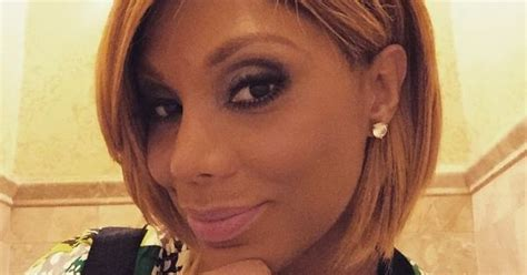 the o jays hair and tamar braxton talented singers musicians pinterest
