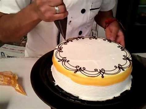 tutorial de decoraci n de tortas c mo hacer una torta como hacer pasteles decorado con glit amarillo youtube