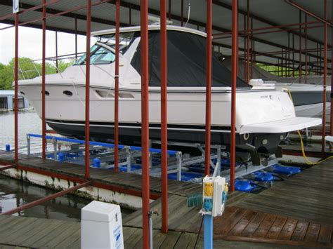 boat lift v hull 28000ule v hull boat grand lake ok boat lift boat lift
