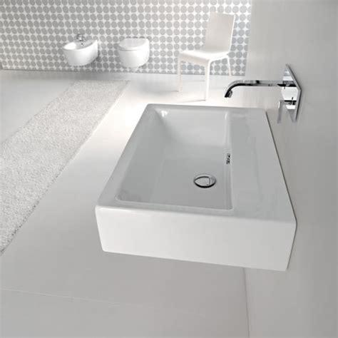 lavabo sospeso lavabi sospesi 187 vendita on line hidra