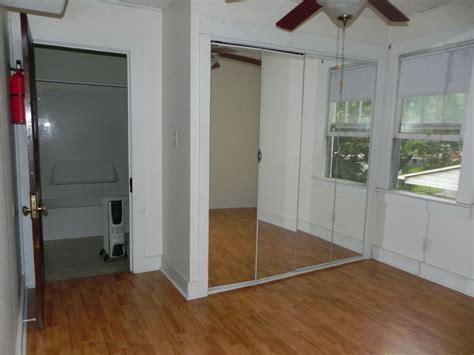 closet doors diy diy mirrored closet doors home design ideas