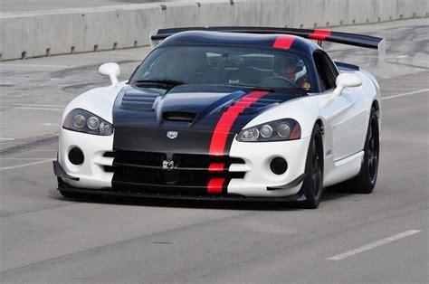 2008 dodge viper srt 2008 2010 dodge viper srt10 acr review top speed
