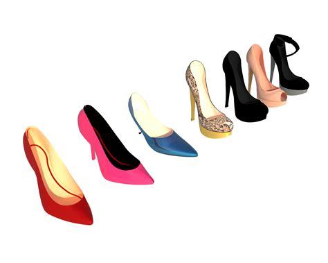 chagne color dress chagne dress shoes 28 images chagne dress shoes 28