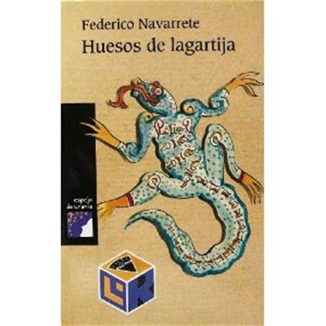 libro rabos de lagartija blog de francisco peregrina fernadez diciembre 2011
