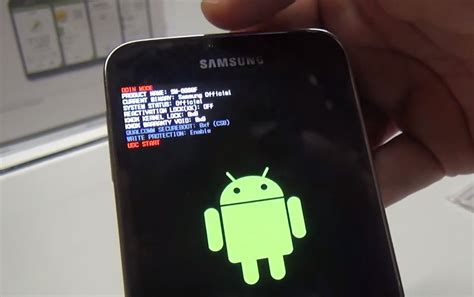 Download Game Mod Galaxy Young | samsung galaxy s5 stuck in download mode how to fix