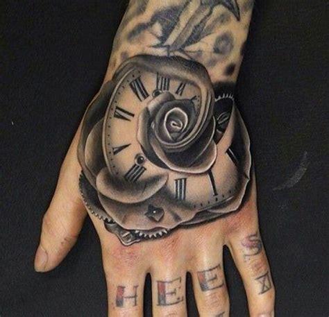hand tattoo good or bad idea men hand tattoos tats pinterest tattoo tatting and