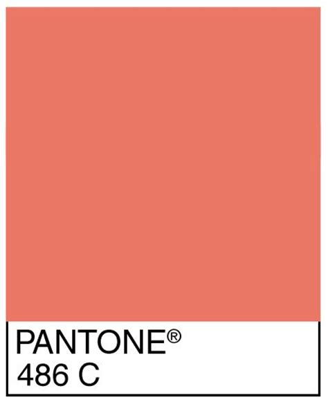 pantone peach google search colors pinterest blog
