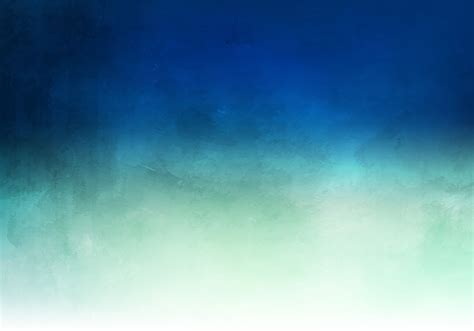 watercolor background free free vector blue watercolor background free