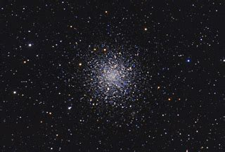 astronomers     dark astrophotography