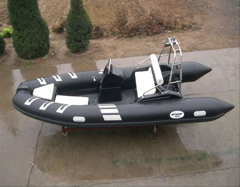 triton inflatable boats f fishing boat motor direct 4 txt 4 171 all boats
