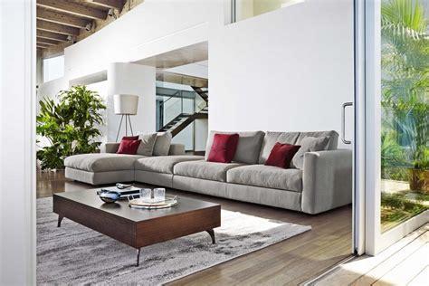 divani color tortora tortora colore di moda in casa