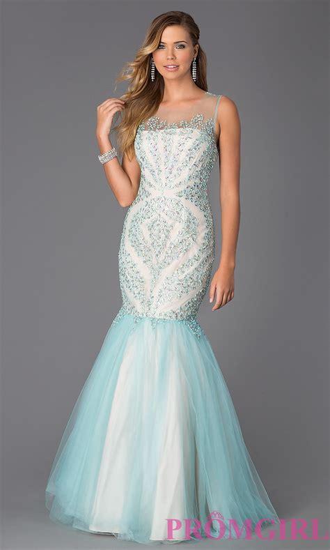 formal beaded dresses terani beaded mermaid gown mermaid prom dress