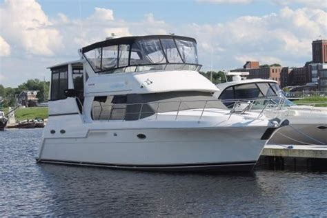 used boat motors massachusetts carver new and used boats for sale in massachusetts