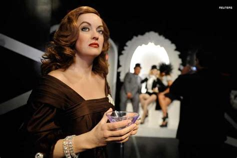 bette davis bonnie 119 best images about madame tussauds house of