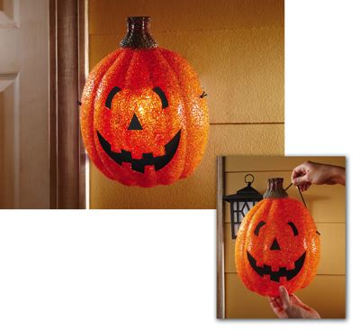 pumpkin porch light cover pumpkin porch light cover from collections etc