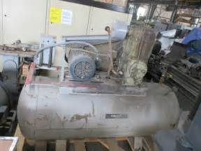 army surplus air compressor surplus manufacturing