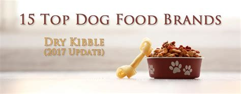puppy chow reviews 15 top food brands 2018 review best foods