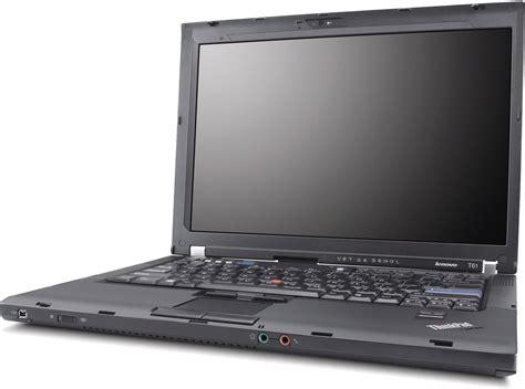 Lenovo Thinkpad Gif t6x t61 integrierte kamera