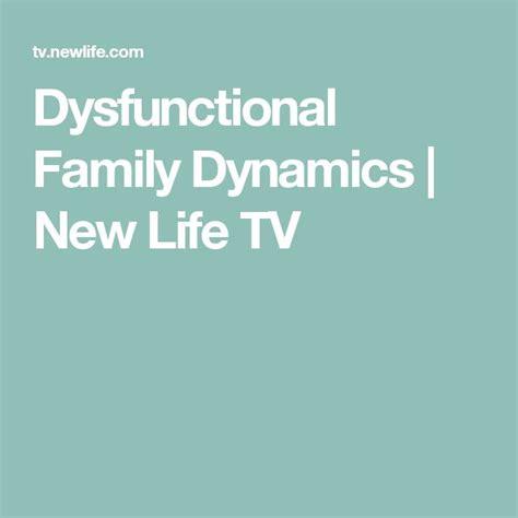 pinterest narcissistic family dynamics best 25 dysfunctional family roles ideas on pinterest