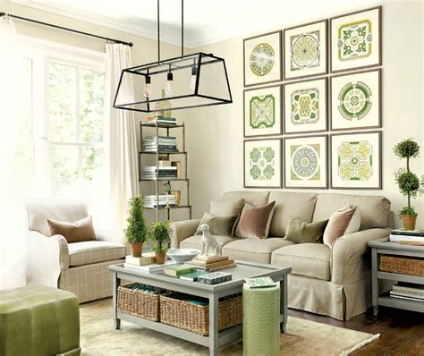 Uses For Living Room 36 Charming Living Room Ideas Decoholic