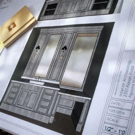 calabasas interior design tammy randall wood asid interior designer calabasas malibu
