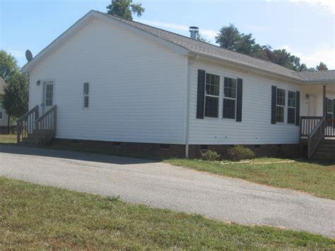 nc catawba county hud homes october 6 2010