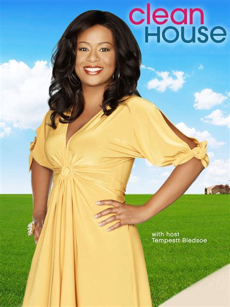 clean house tv show clean house tv show news videos full episodes and more tvguide com
