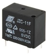 Sebuah Teko Listrik 400 Watt 220 Volt fungsi relay panduan teknisi