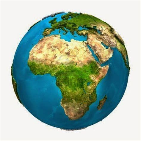 imagenes tierra jpg violetas planeta tierra