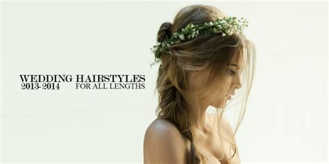 Bridal Hairstyles 2014 by Future Trends 2014 Hair Models 2014 2014 Wedding