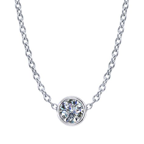 bezels for jewelry bezel necklace jewelry designs
