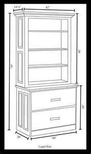 standard file cabinet dimensions 2 drawer lateral file cabinet ohio hardwood furniture