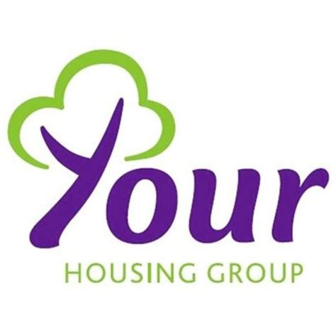 my housing account your housing group your housing twitter