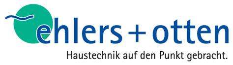 firma ehlert heizung sanit 228 r und klempner elektroinstallation in