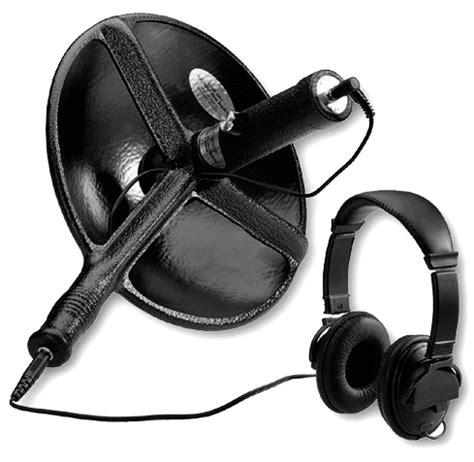 bionic ear & booster listening amplifier set