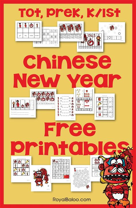 new year theme kindergarten 1000 id 233 es sur le th 232 me new year calendar sur