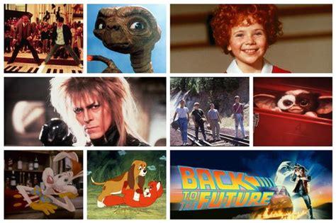 film quiz uk 1980s family movies quiz et the goonies ghostbusters