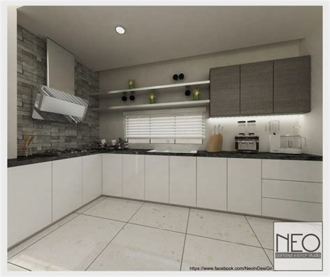cabinet doors how to choose how to choose kitchen cabinet doors recommend living