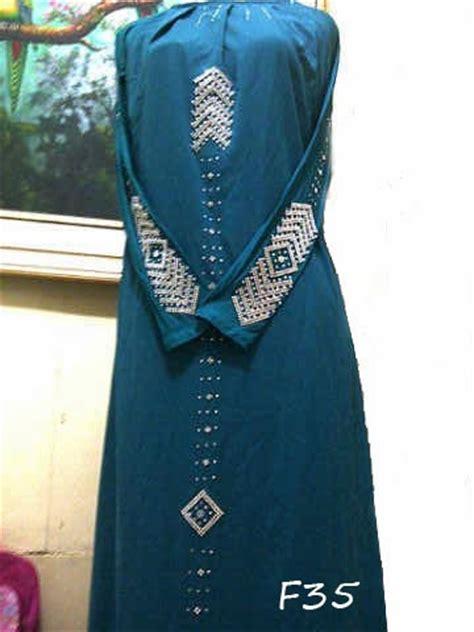 Abaya Bordir 35 fatimah store abaya arab mukena kosmetik